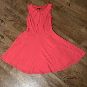EXPRESS Women's Dress Sz 4